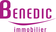 2VR Benedic immobilier VR
